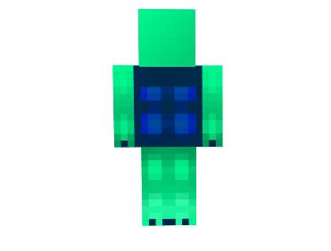Trotuman-skin-1.png