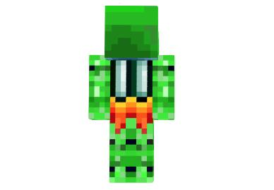 Truemu-green-skin-1.png