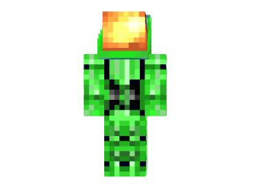 Truemu-green-skin.png