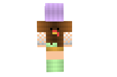 Turkey-girl-original-skin-1.png