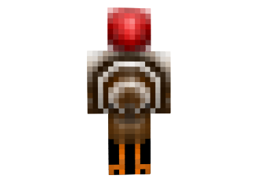 Turkey-skin-1.png