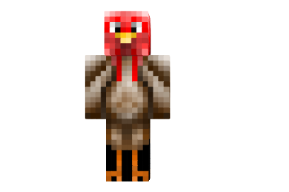 Turkey-skin.png