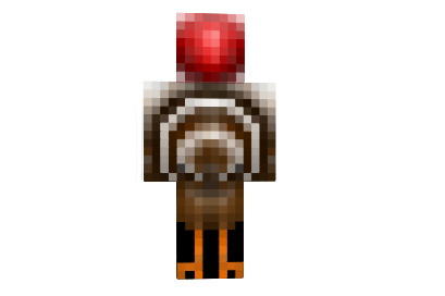 Turky-beeswarm-skin-1.png