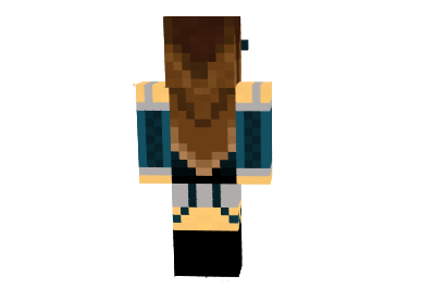 Turquoise-skin-1.png
