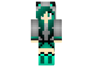 Turquoise-wolf-girl-skin.png