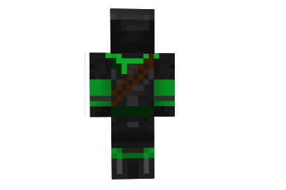 Turtle-the-creator-skin-1.png