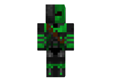Turtle-the-creator-skin.png