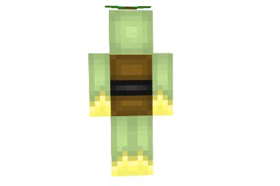 Turtwig-skin-1.png