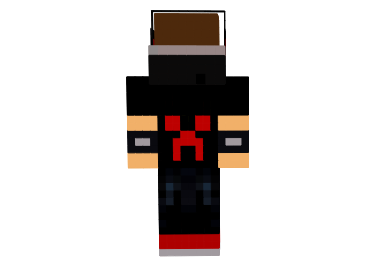 Tuutex-hd-skin-1.png