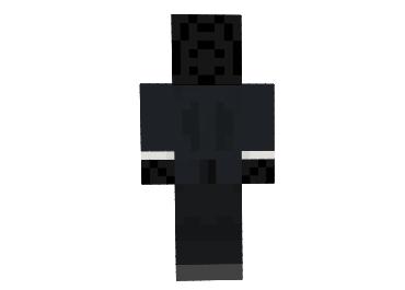 Tuxedo-enderman-skin-1.png