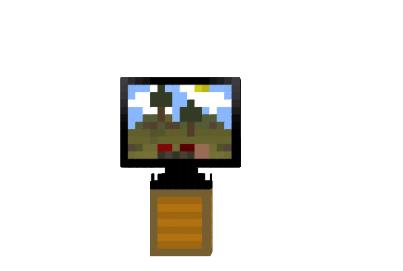 Tv-1-skin.png