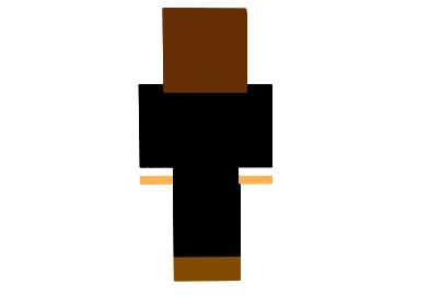 Tv-head-skin-1.png