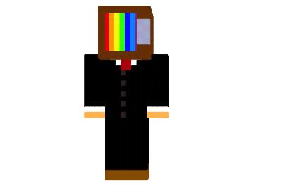Tv-head-skin.png