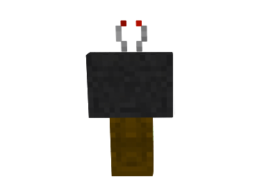Tv-in-a-tv-skin-1.png