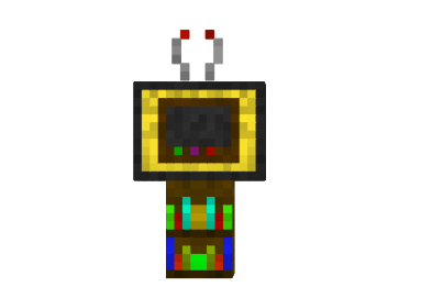 Tv-in-a-tv-skin.png