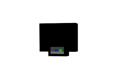 Tv-in-pacman-skin-1.png