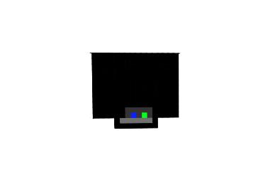 Tv-skin-1.png