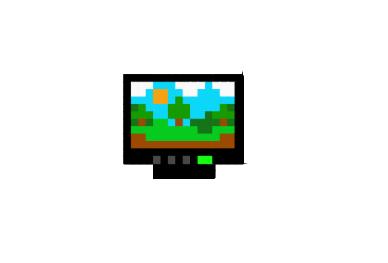Tv-skin.png
