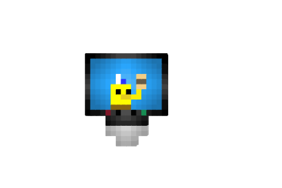Tv-spongebob-skin.png