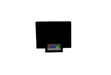 Tv-wonders-skin-1.png