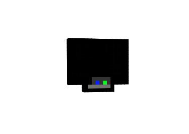 Tv-yeah-skin-1.png