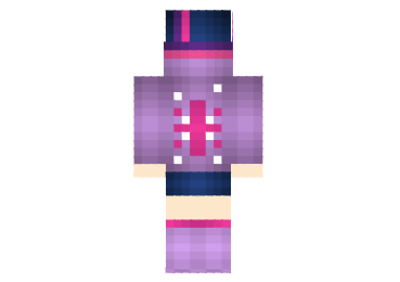 Twilight-gmer-sparkle-skin-1.png