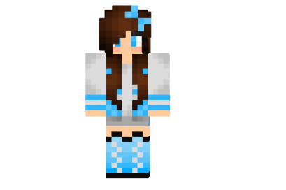 Twitter-girl-vote-if-downloading-skin.png
