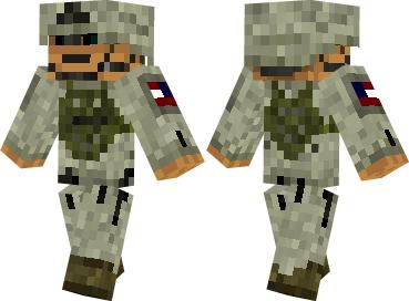 US-Marine-Skin.png