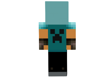 Ulimate-slayer-skin-1.png