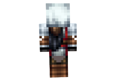 Ultimate-assasin-3-skin-1.png