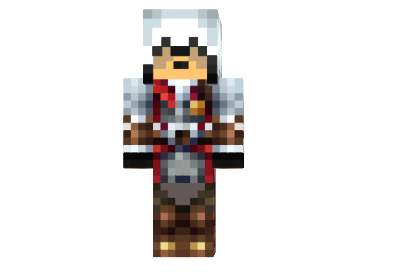 Ultimate-assasin-3-skin.png