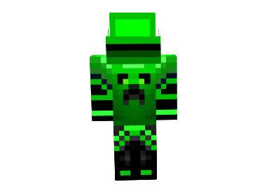 Ultimate-slime-skin-1.png