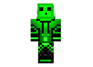 Ultimate-slime-skin.png