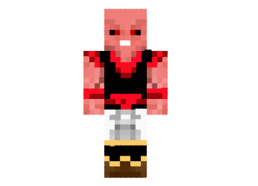 Ultimate-super-buu-skin.png