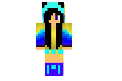 Ultra-water-pikachu-girl-skin.png