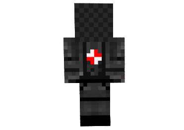 Umbrella-corp-solider-skin-1.png