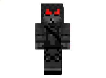 Umbrella-corp-solider-skin.png