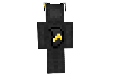 Umbreon-skin-1.png