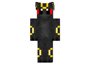 Umbreon-skin.png