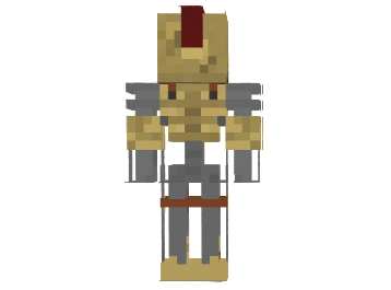 Undead-knight-skin-1.png
