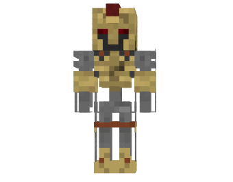 Undead-knight-skin.png