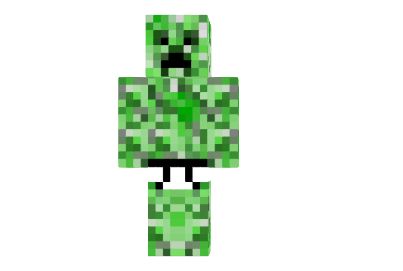 Underwear-creeper-skin.png