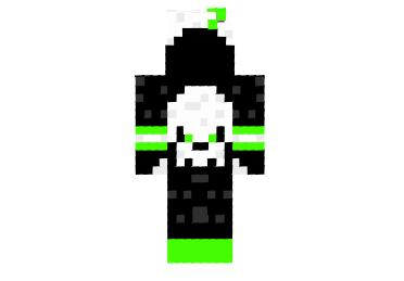 Ungespielt-modifire-skin-1.png