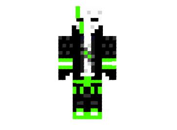 Ungespielt-modifire-skin.png
