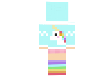 Unicorn-girl-skin-1.png