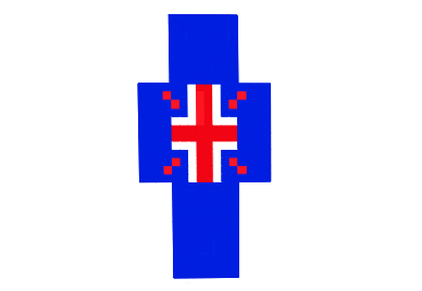 Union-jack-shouter-skin-1.png