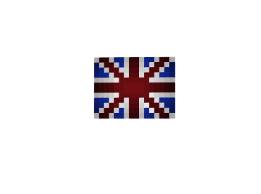 Unionjack-skin-1.png