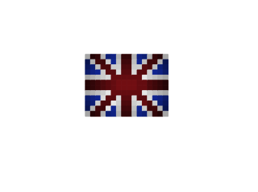 Unionjack-skin.png