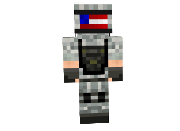 Us-marine-updated-skin-1.png