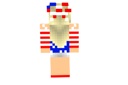 Usa-girl-national-skin-1.png